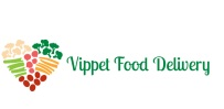 Vippet Food Delivery
